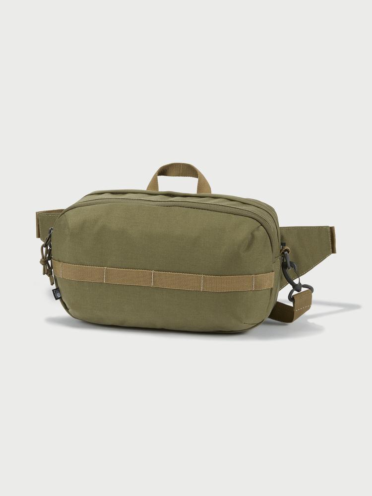 karrimor(カリマー)/urban light hip bag