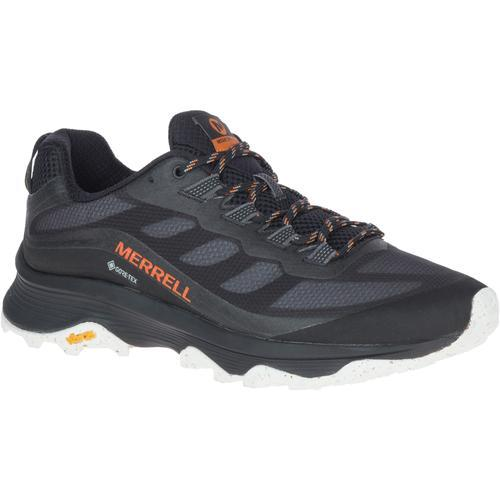 MERRELL(メレル)/MOAB SPEED GORE-TEX