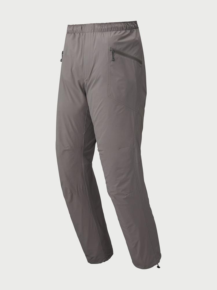 karrimor(カリマー)/adventure wind shell pants 101211