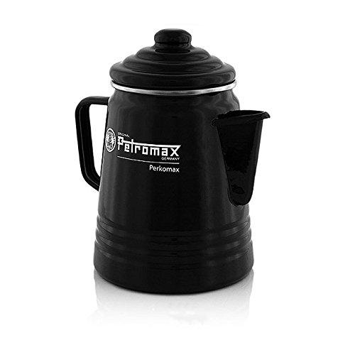 Petromax(ペトロマックス)/ニューパーコマックス