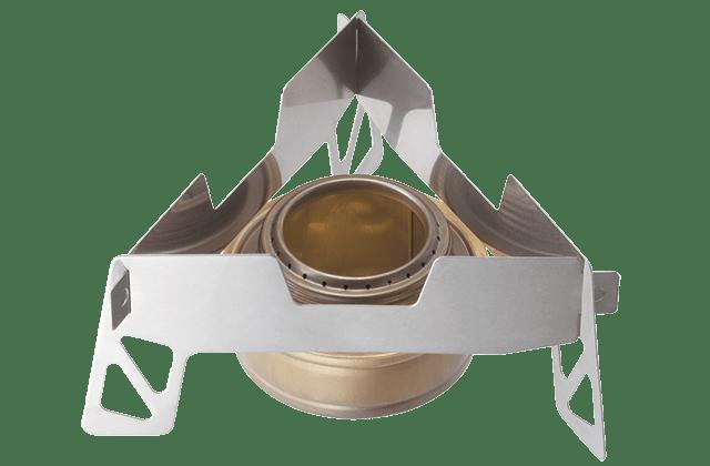 Trangia(トランギア)/トライアングルグリッドⅡ型