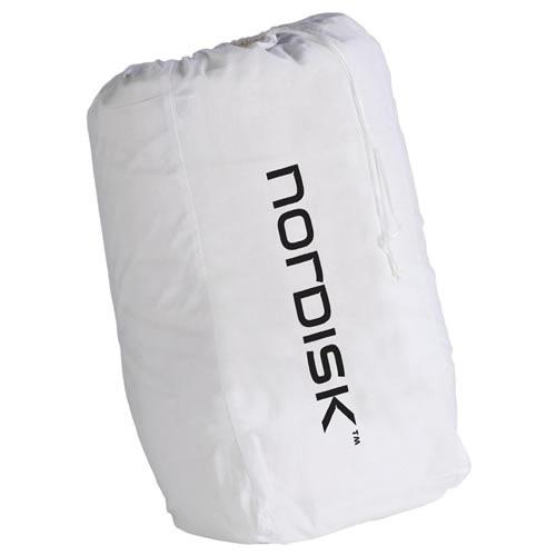 NORDISK(ノルディスク)/Cotton Storage Pouch