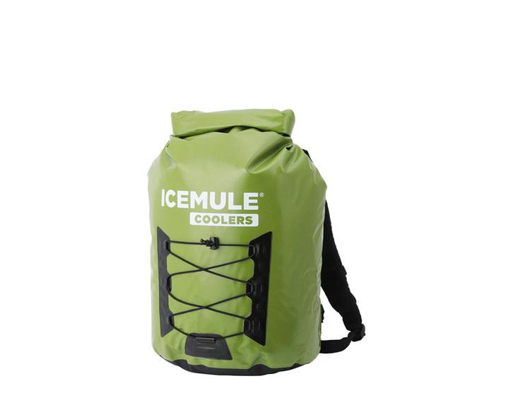 ICEMULE(アイスミュール)/プロクーラー L