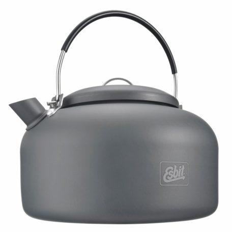 Esbit(エスビット)/ウォーターケトル 1.4L