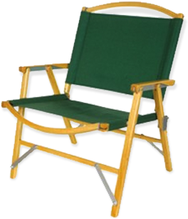 kermit chair(カーミットチェア)/カーミットチェア フォレストグリーン