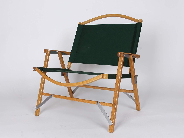 kermit chair(カーミットチェア)/カーミットワイドチェア フォレストグリーン