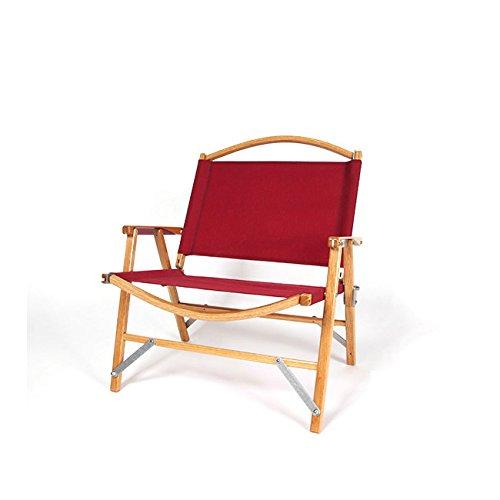 kermit chair(カーミットチェア)/カーミットワイドチェア バーガンディ