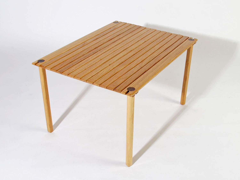 kermit chair(カーミットチェア)/カーミットワイドテーブル