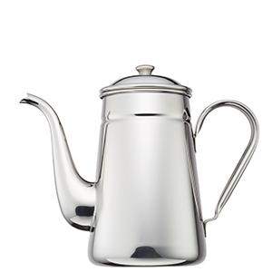 Kalita(カリタ)/コーヒーポット1.6ℓ