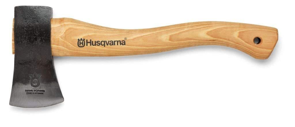 Husqvarna(ハスクバーナ)/キャンプ用斧