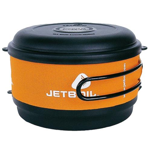 JETBOIL(ジェットボイル)/1.5Lクッキングポット