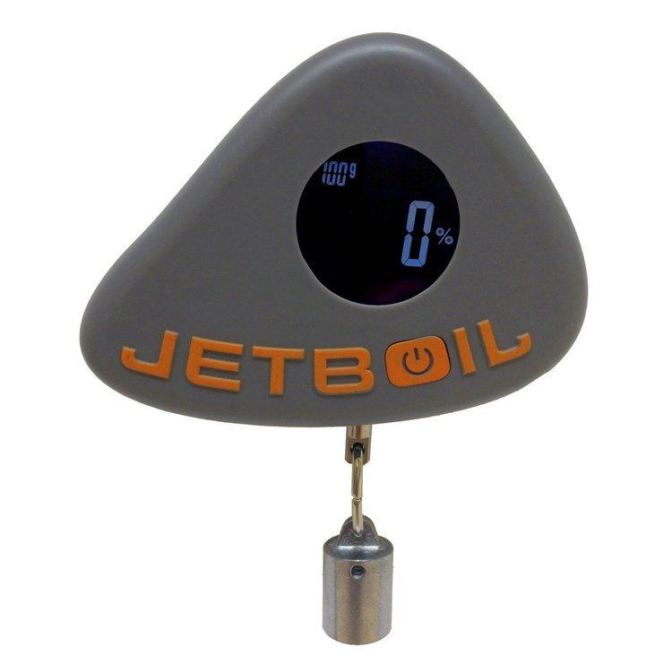 JETBOIL(ジェットボイル)/ジェットゲージ