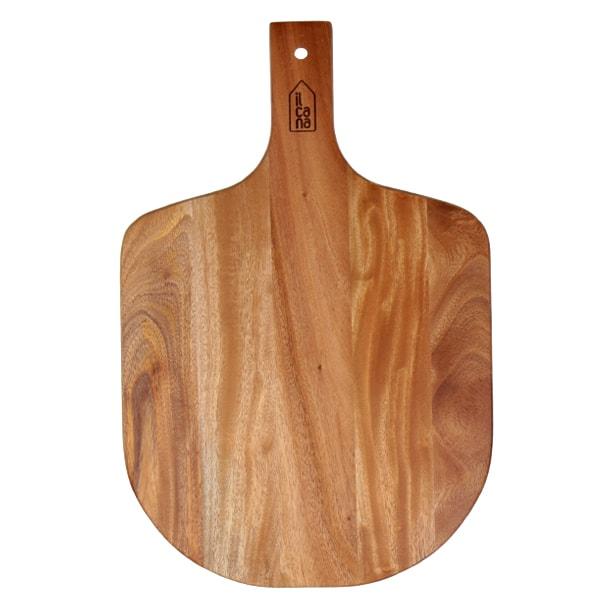 天然木カッティングボード <Lサイズ>