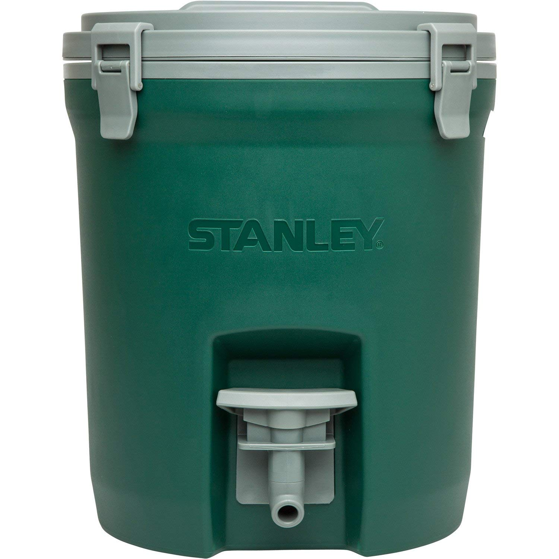 STANLEY(スタンレー)/ウォータージャグ 7.5L