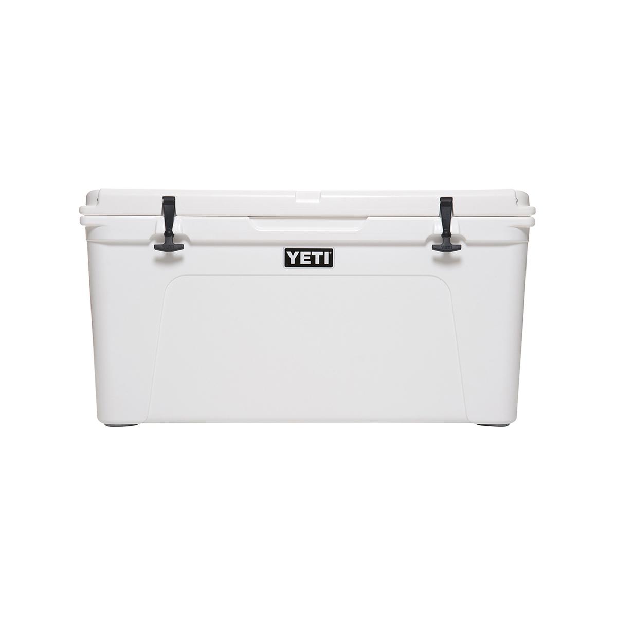 YETI(イエティ)/Tundra 110 White