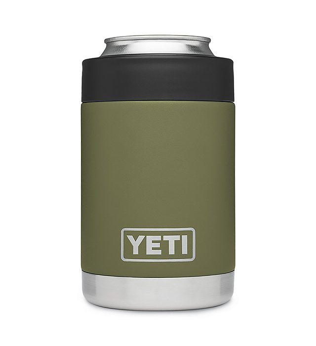 YETI(イエティ)/RAMBLER COLSTER