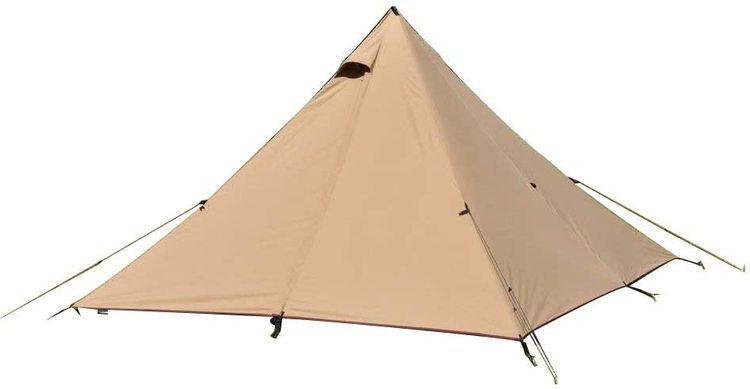 tent-Mark DESIGNS(テンマクデザイン)/PANDA TC