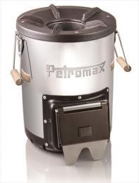 Petromax(ペトロマックス)/ロケットストーブ rf33