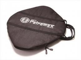Petromax(ペトロマックス)/ファイヤーボウル キャリングケース <3サイズ展開>