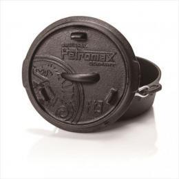 Petromax(ペトロマックス)/ダッチオーブン <7サイズ展開>