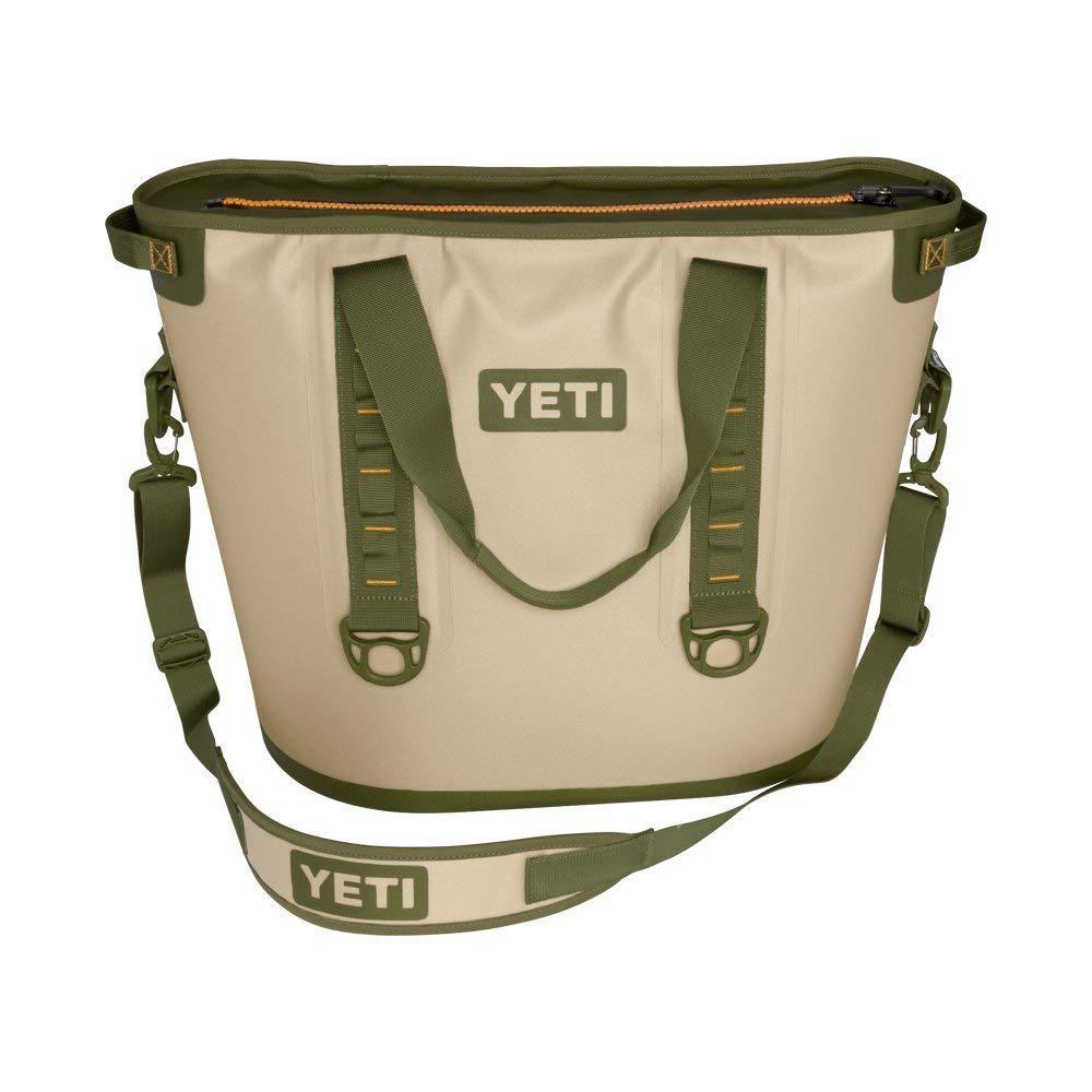 YETI(イエティ)/ホッパー 20