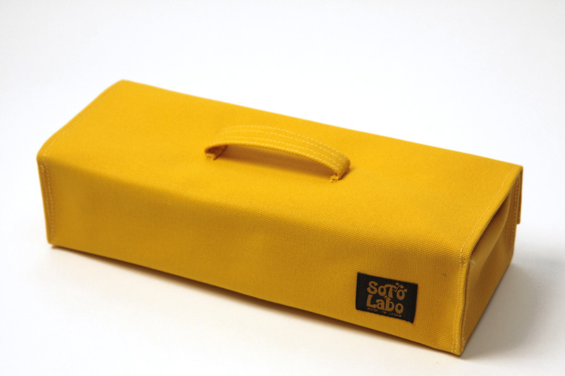 SOTO LABO(ソトラボ)/キッチンツールケース