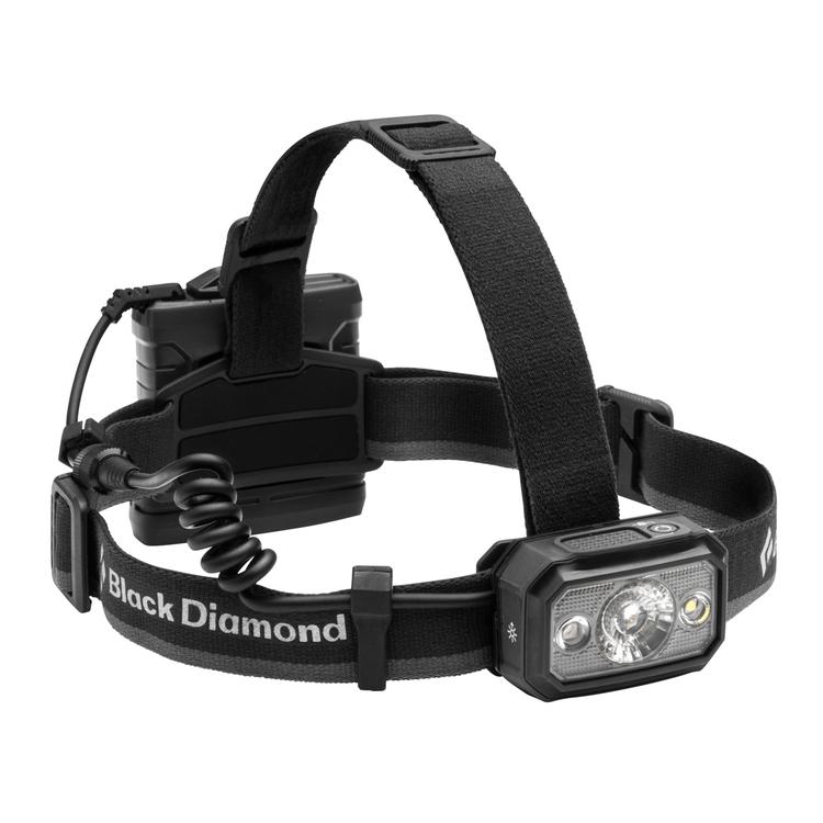 Black Diamond(ブラックダイヤモンド)/アイコン700