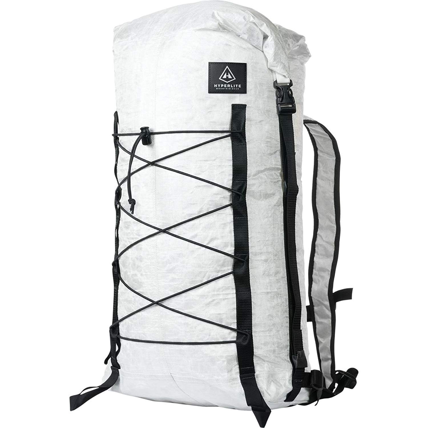 HYPERLITE MOUNTAIN GEAR(ハイパーライトマウンテンギア)/Dyneema Summit 30L Backpack