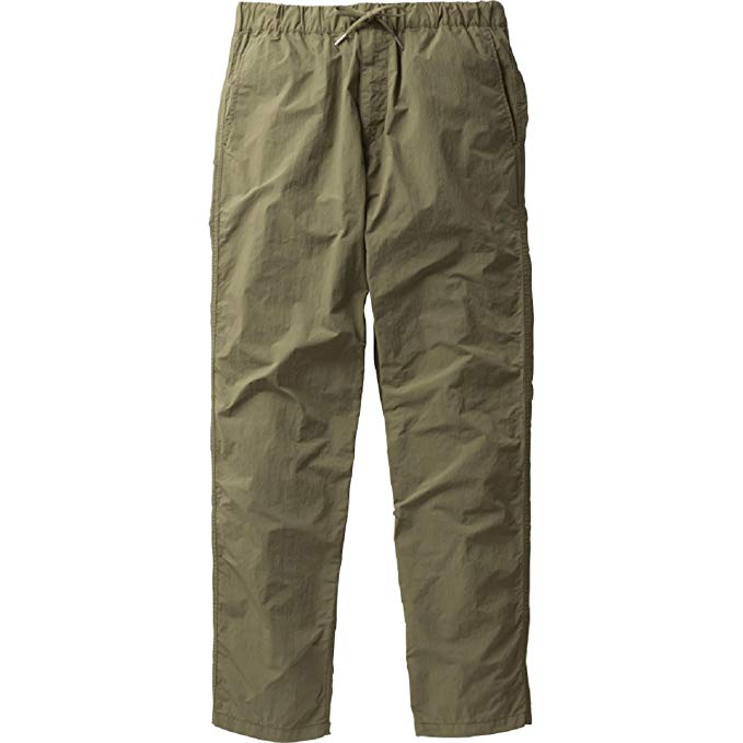 THE NORTH FACE(ノースフェイス)/Rollpack Journeys Pant