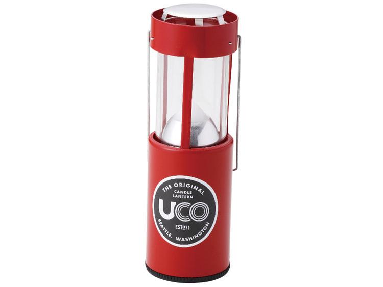 UCO(ユーコ)/キャンドルランタン