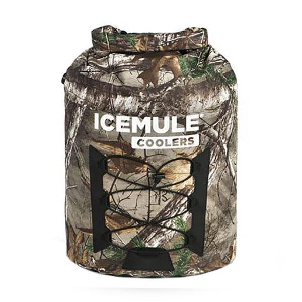 ICEMULE(アイスミュール)/プロクーラー