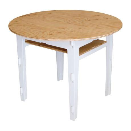 YOKA(ヨカ)/BASIC TABLE(天板・大)