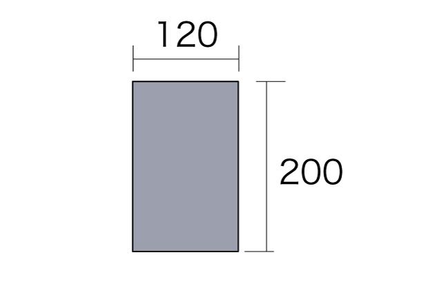 マルチシート210×130用