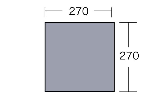 18570