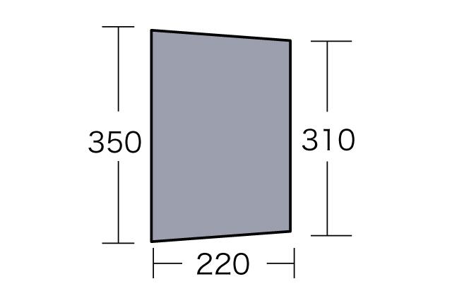 18573