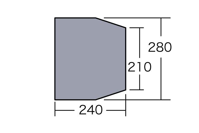 18575