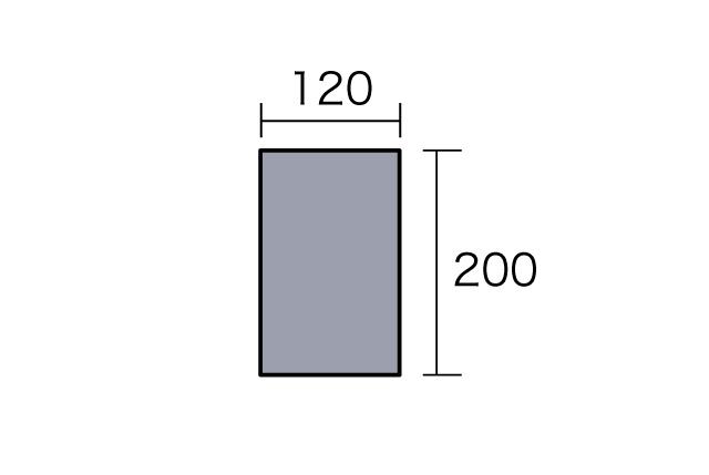 ogawa(オガワ)/PVCマルチシート210×130