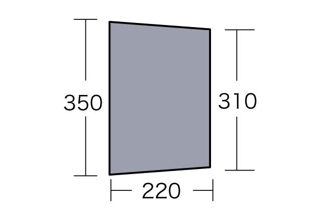 18586