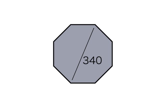 18590