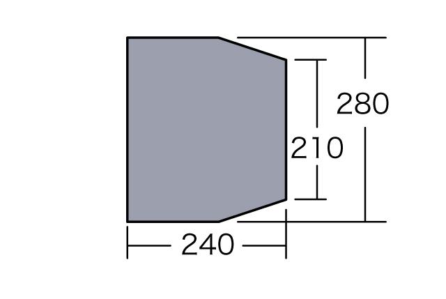 18592