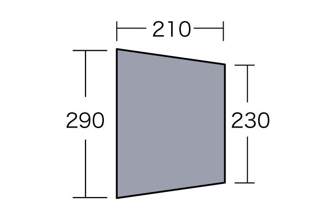 18593