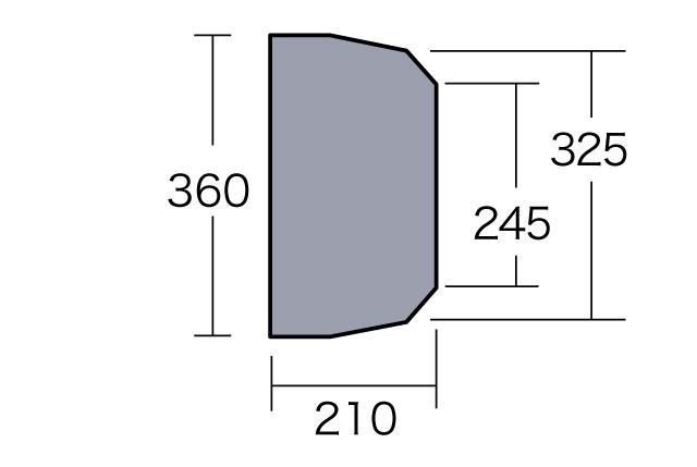 18595