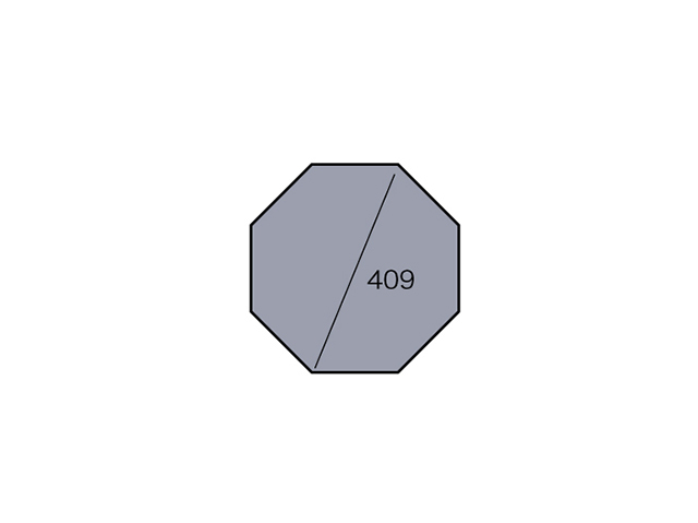 18596