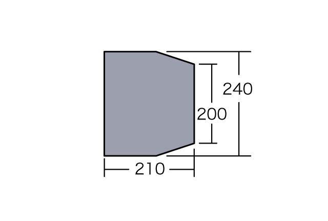 18740