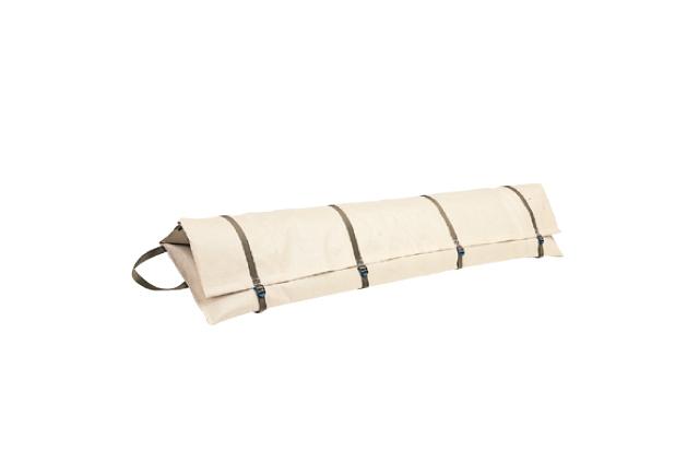 鉄骨収納袋