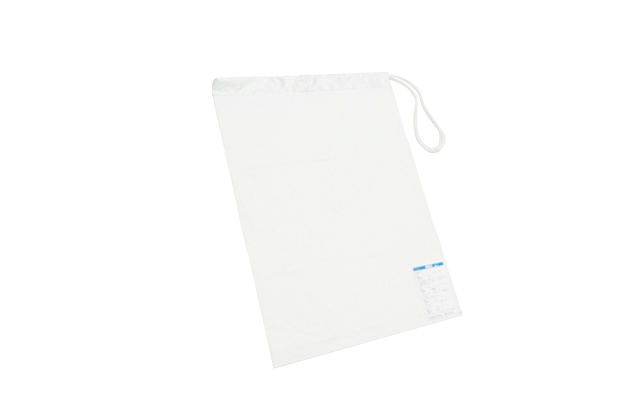 幕体収納袋L(H4~H5号、ワンタッチ3045・3060幕用)