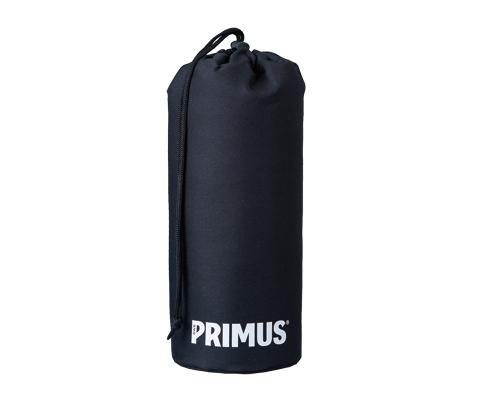 プリムスガスカートリッジバッグ P-GCB