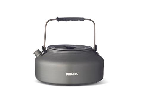 PRIMUS(プリムス)/ライテック・ケトル0.9 P-731701