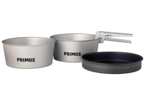 PRIMUS(プリムス)/エッセンシャル ポットセット 1.3ℓ P-740290