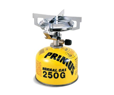 PRIMUS(プリムス)/2243バーナー IP-2243PA
